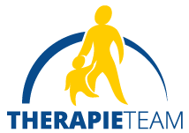 Therapieteam Schongau